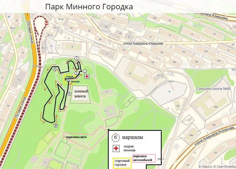http://orgeo.ru/files/event/banner_top/8981_o.jpg