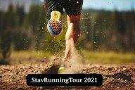 StavRunningTour 2021