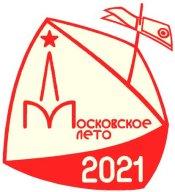"""Лицензия на участие в цикле стартов """"Московское Лето 2021"""""""