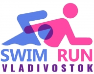 "SwimRun ""VIKINGS"""