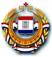 ОÑ'крыÑ'ый ЧемпионаÑ' и ПервенсÑ'во Республики Мордовия