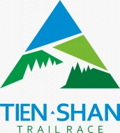 Tien Shan Trail Race 2019