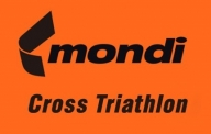 Mondi Cross Triathlon 2019