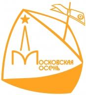"""Лицензия 2020 на участие в цикле стартов """"Московская Осень 2020"""""""