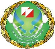 Закупка спортивной формы Федерации ориентирвоания РК (на июнь 2021)